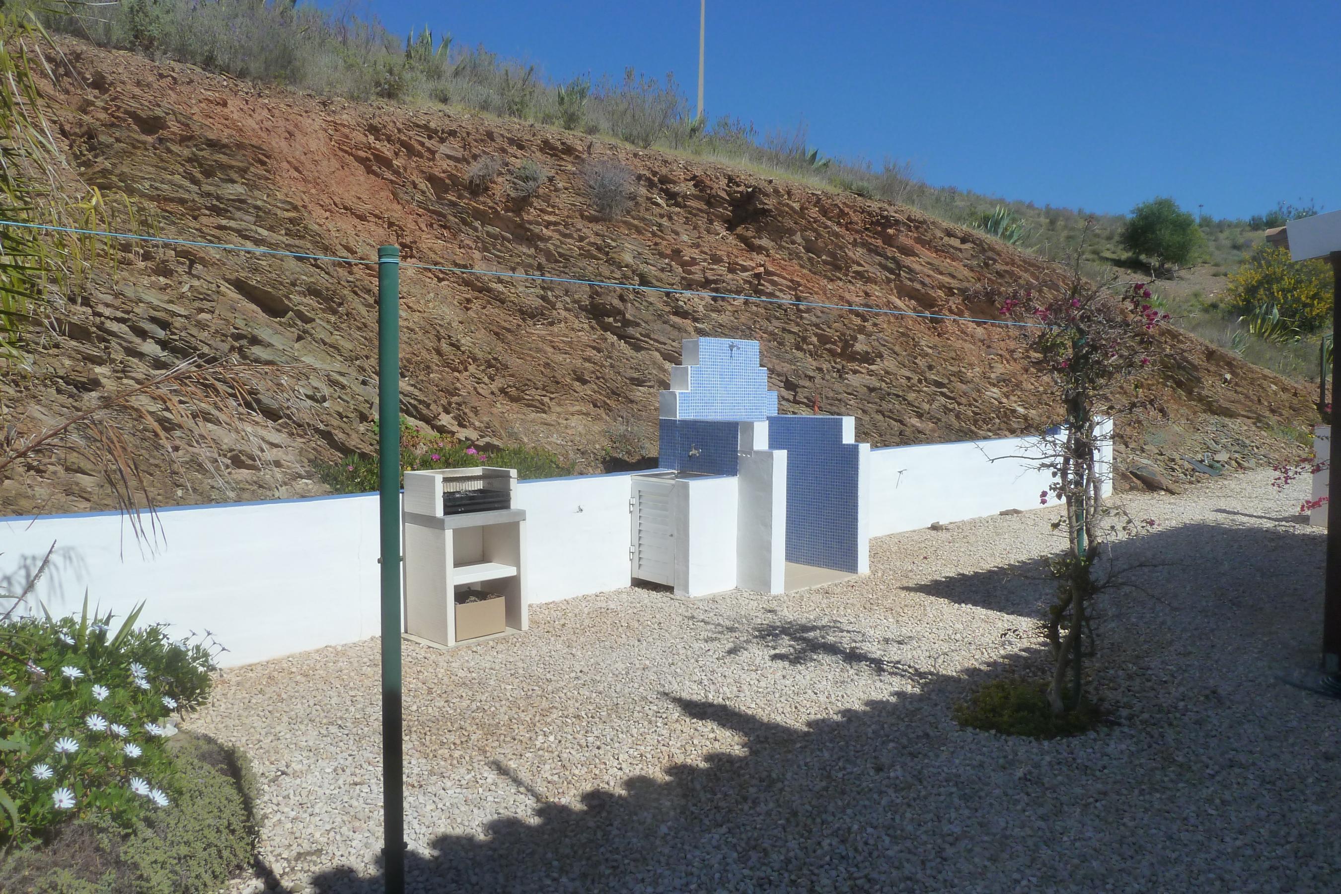 Location appartements et villas de vacance, Nice cottage with sea view in rural Serra de Tavira à Tavira, Portugal Algarve, REF_IMG_6725_9301