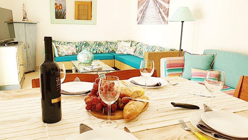 Location appartements et villas de vacance, Arrendamento para Férias – Location de vacance à Armação de Pêra, Portugal Algarve, REF_IMG_8931_8942