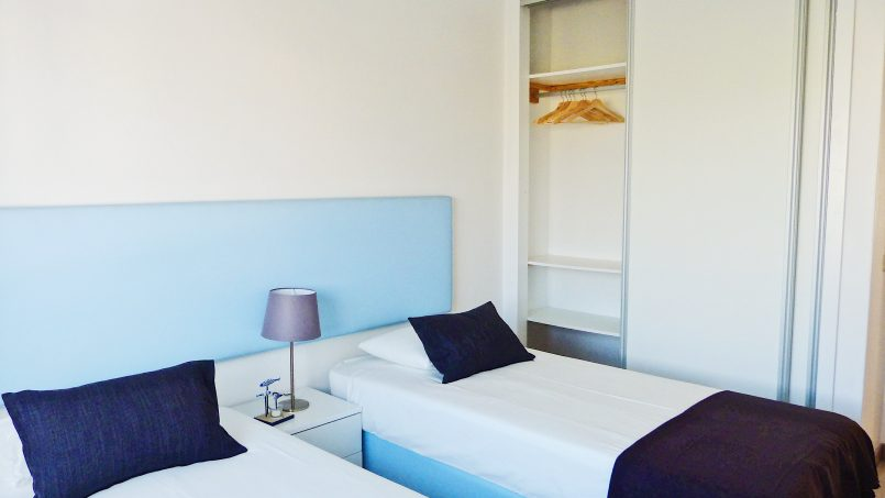 Location appartements et villas de vacance, Arrendamento para Férias – Location de vacance à Alporchinhos, Portugal Algarve, REF_IMG_8946_8952