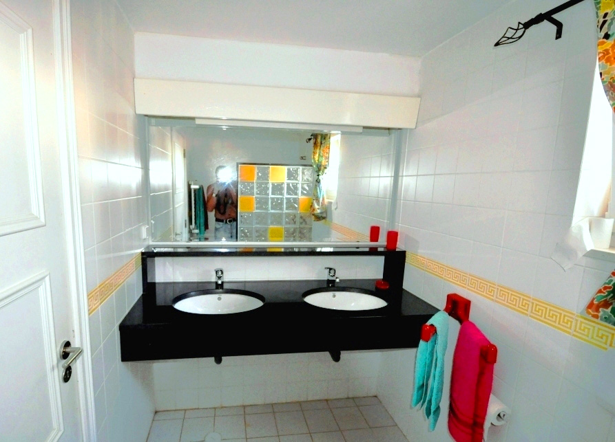 Holiday apartments and villas for rent, Studio Alegria in Sagres, Portugal Algarve, REF_IMG_9077_9085