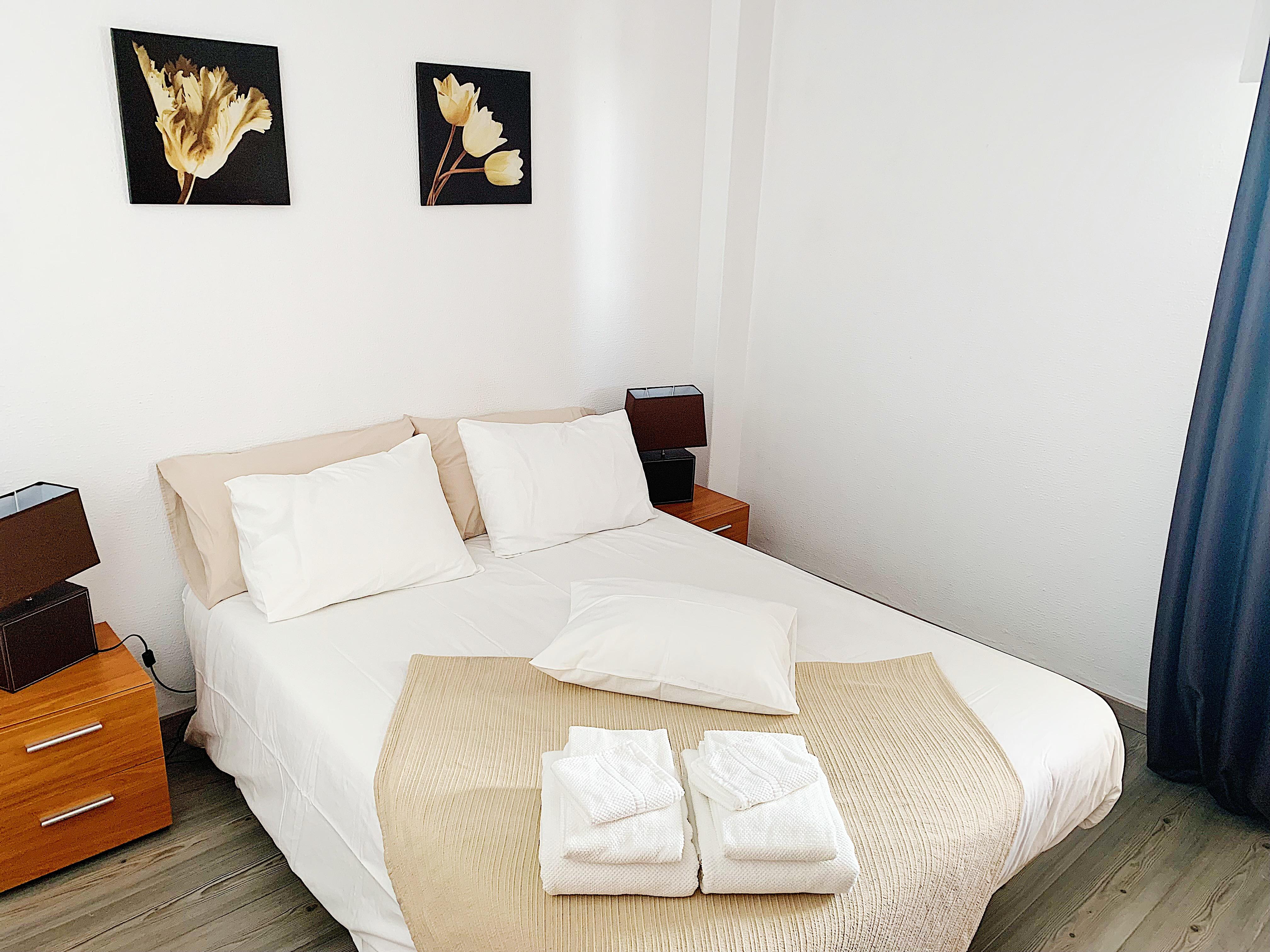 Location appartements et villas de vacance, Arrendamento para Férias – Location de vacance à Alvor, Portugal Algarve, REF_IMG_8968_8972