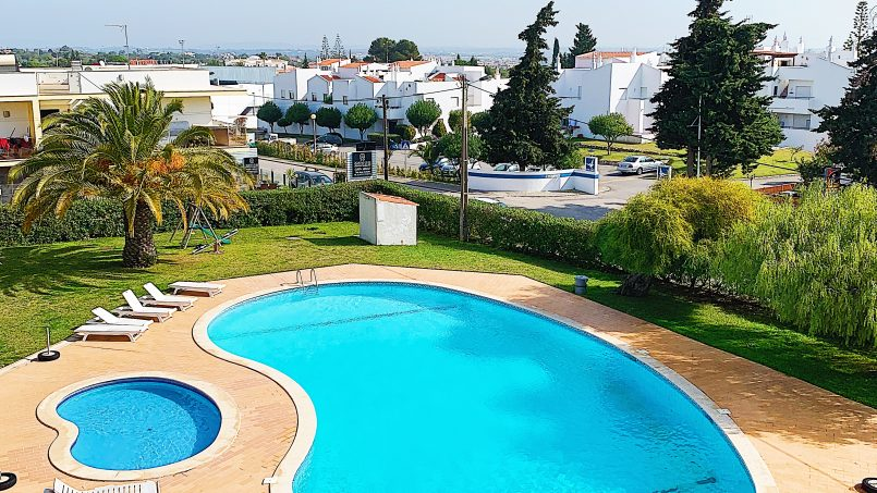 Location appartements et villas de vacance, Arrendamento para Férias – Location de vacance à Alporchinhos, Portugal Algarve, REF_IMG_8946_8957