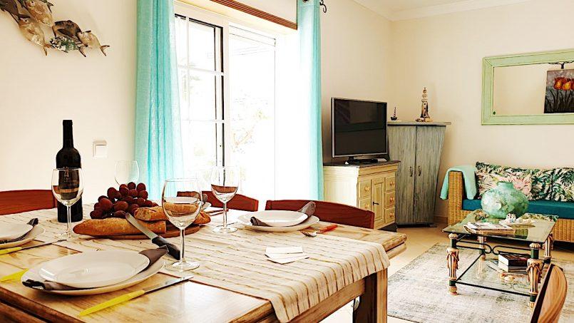 Location appartements et villas de vacance, Arrendamento para Férias – Location de vacance à Armação de Pêra, Portugal Algarve, REF_IMG_8931_8944