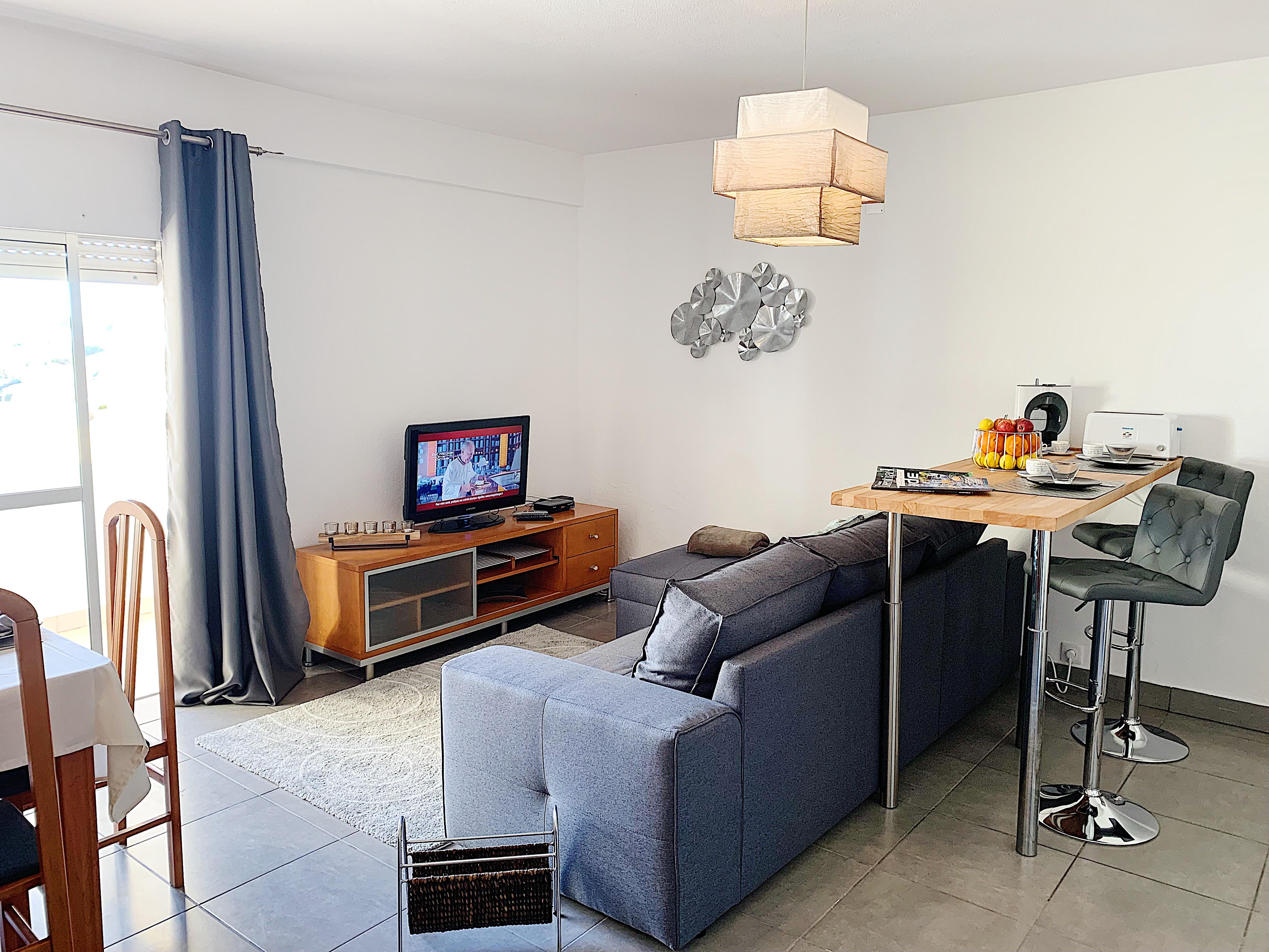 Location appartements et villas de vacance, Arrendamento para Férias – Location de vacance à Alvor, Portugal Algarve, REF_IMG_8968_8973