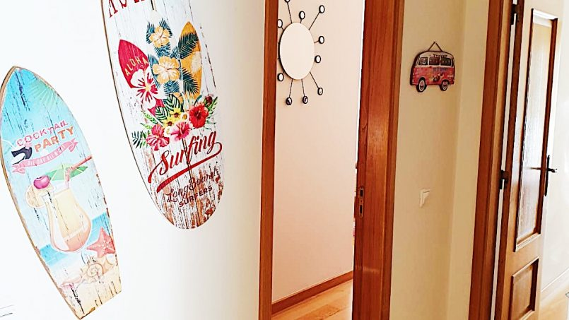 Location appartements et villas de vacance, Arrendamento para Férias – Location de vacance à Armação de Pêra, Portugal Algarve, REF_IMG_8931_8936