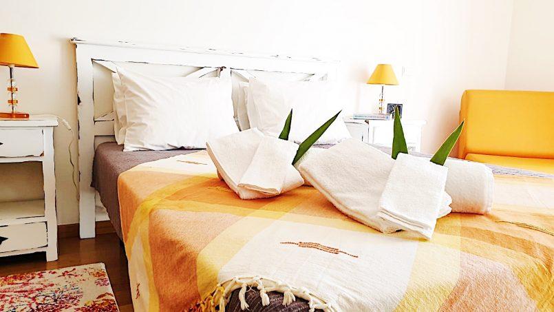 Location appartements et villas de vacance, Arrendamento para Férias – Location de vacance à Armação de Pêra, Portugal Algarve, REF_IMG_8931_8941
