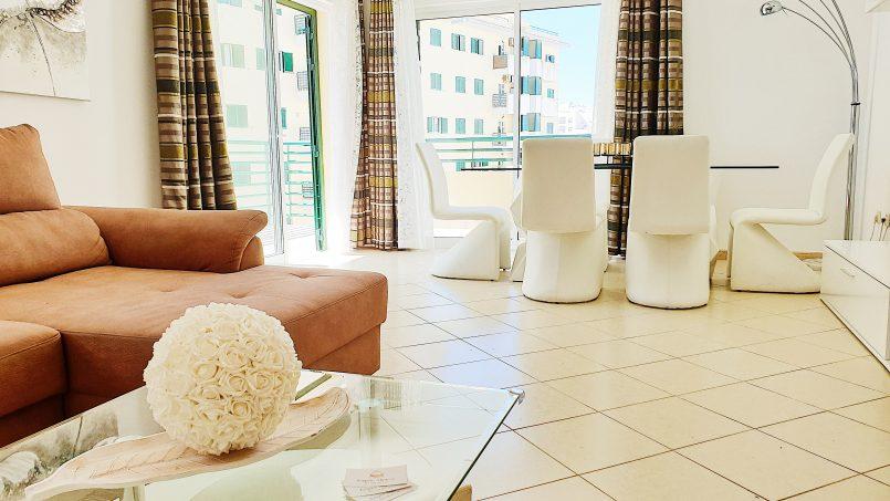 Apartamentos e moradias para alugar, Arrendamento para Férias – Location de vacance em Armação de Pêra, Portugal Algarve, REF_IMG_8959_8967