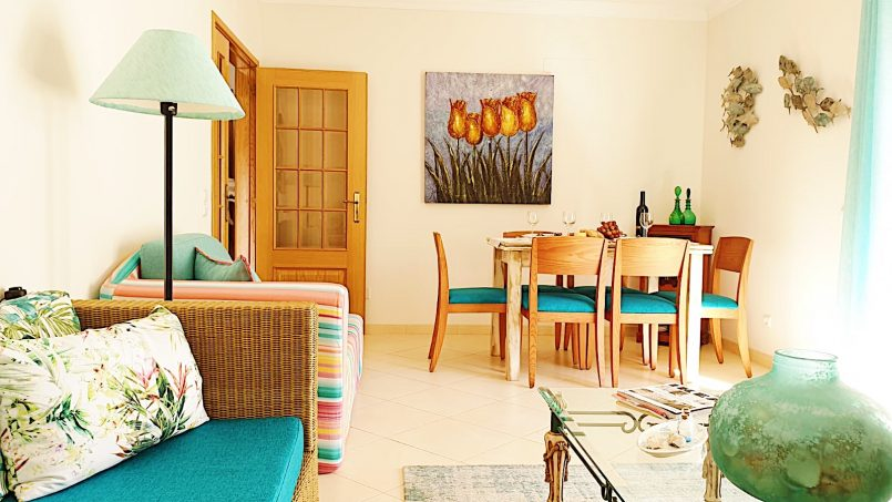 Location appartements et villas de vacance, Arrendamento para Férias – Location de vacance à Armação de Pêra, Portugal Algarve, REF_IMG_8931_8945