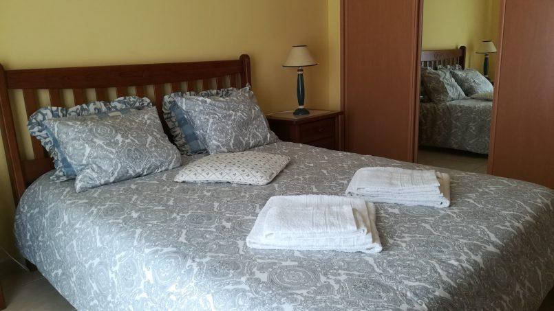 Apartamentos e moradias para alugar, Apartamento com terraço, perto da praia em Armação de Pêra, Portugal Algarve, REF_IMG_9160_9169