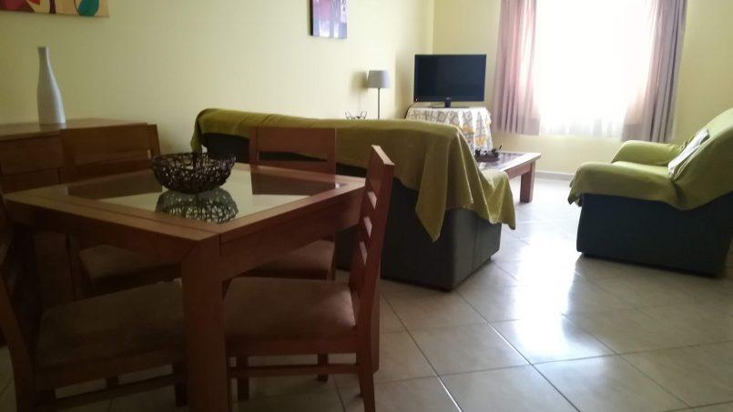 Apartamentos e moradias para alugar, Apartamento com terraço, perto da praia em Armação de Pêra, Portugal Algarve, REF_IMG_9160_9165