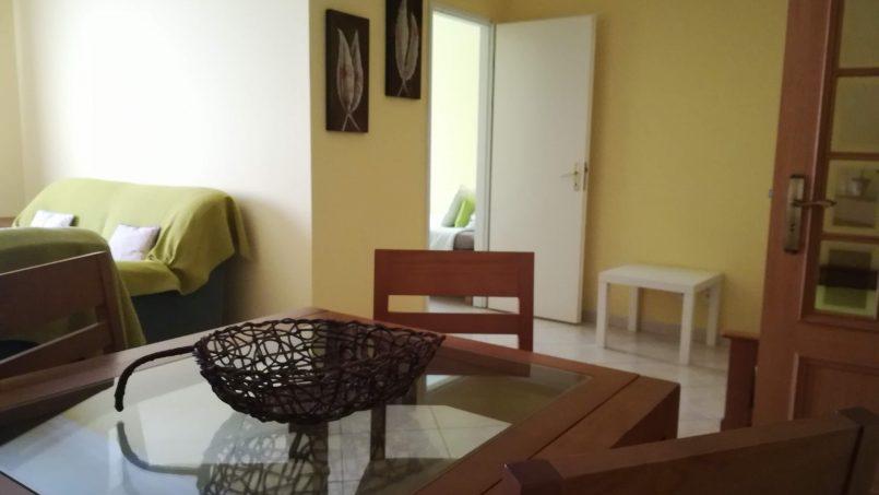 Apartamentos e moradias para alugar, Apartamento com terraço, perto da praia em Armação de Pêra, Portugal Algarve, REF_IMG_9160_9166