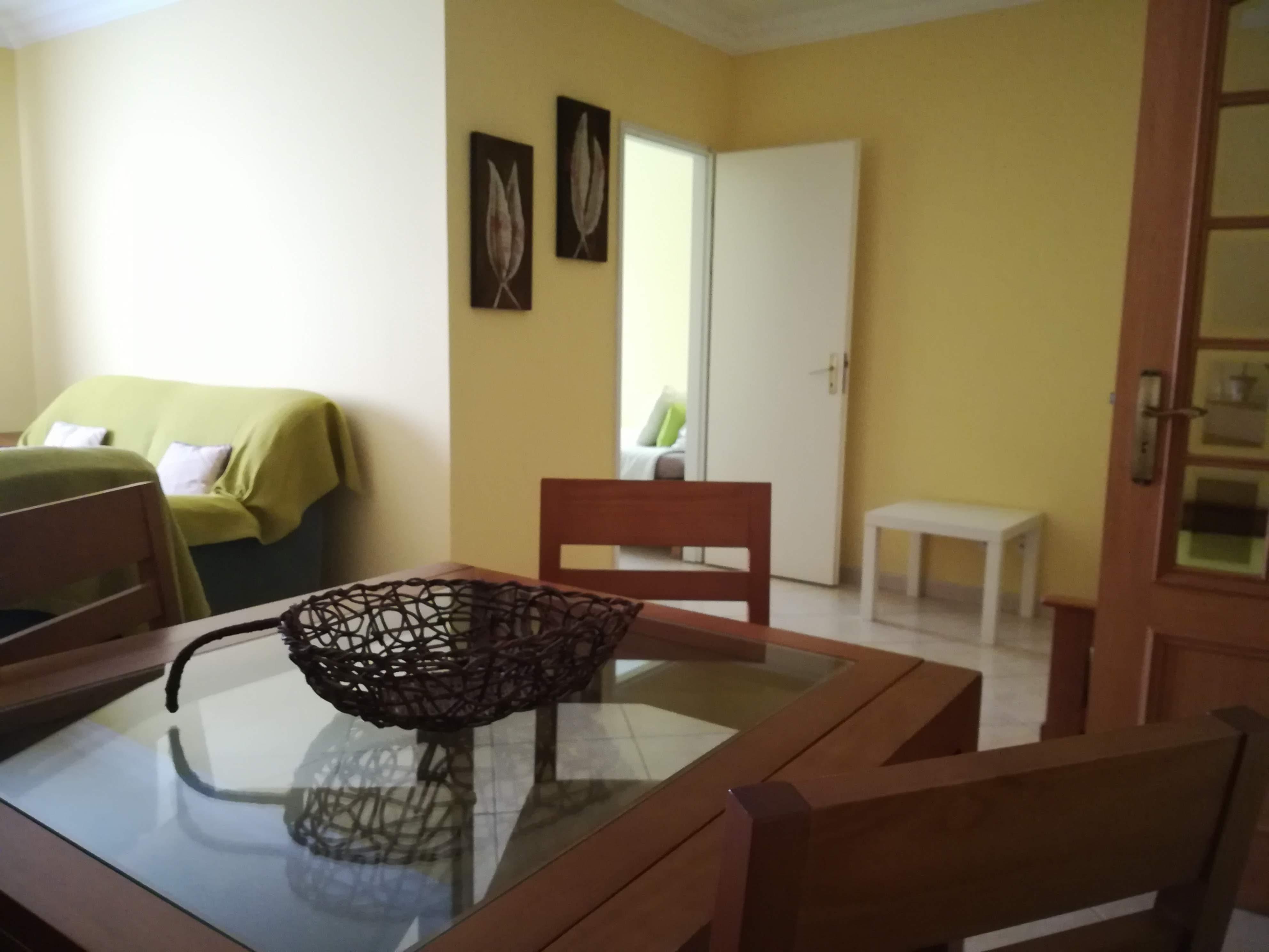 Location appartements et villas de vacance, Apartamento com terraço, perto da praia à Armação de Pêra, Portugal Algarve, REF_IMG_9160_9166