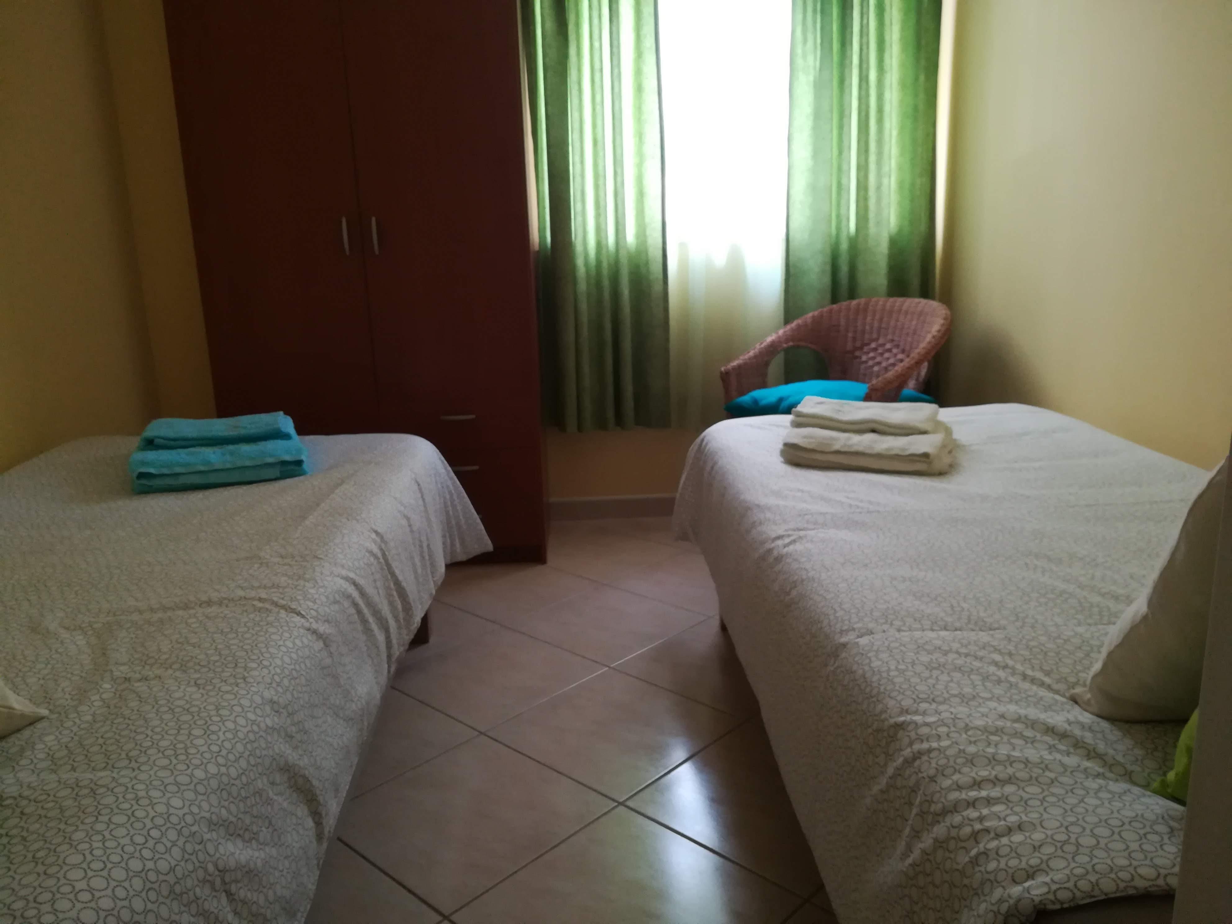 Location appartements et villas de vacance, Apartamento com terraço, perto da praia à Armação de Pêra, Portugal Algarve, REF_IMG_9160_9171