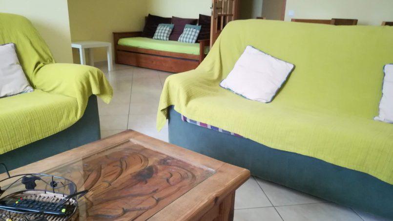 Apartamentos e moradias para alugar, Apartamento com terraço, perto da praia em Armação de Pêra, Portugal Algarve, REF_IMG_9160_9167