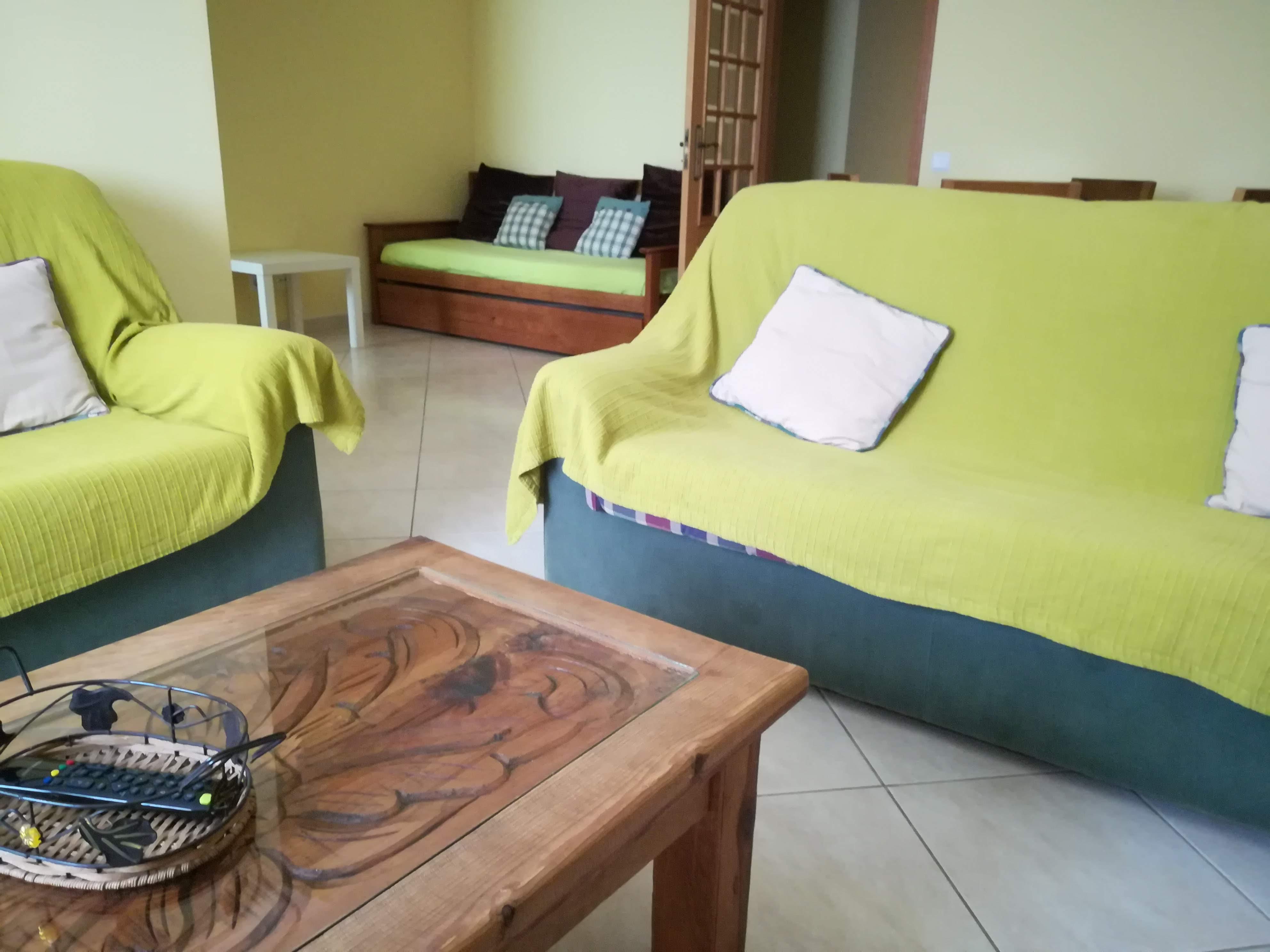 Location appartements et villas de vacance, Apartamento com terraço, perto da praia à Armação de Pêra, Portugal Algarve, REF_IMG_9160_9167