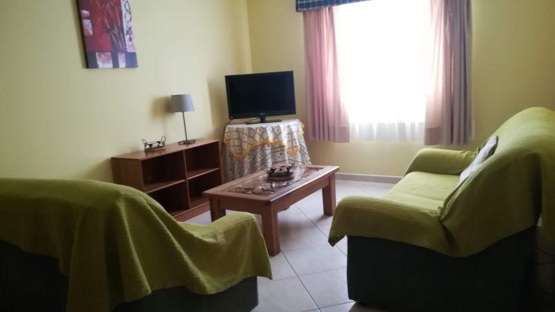 Apartamentos e moradias para alugar, Apartamento com terraço, perto da praia em Armação de Pêra, Portugal Algarve, REF_IMG_9160_9164