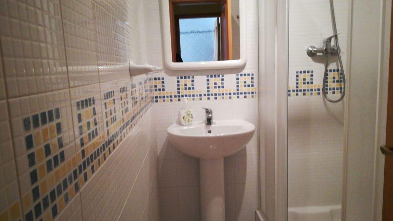 Apartamentos e moradias para alugar, Apartamento com terraço, perto da praia em Armação de Pêra, Portugal Algarve, REF_IMG_9160_9175