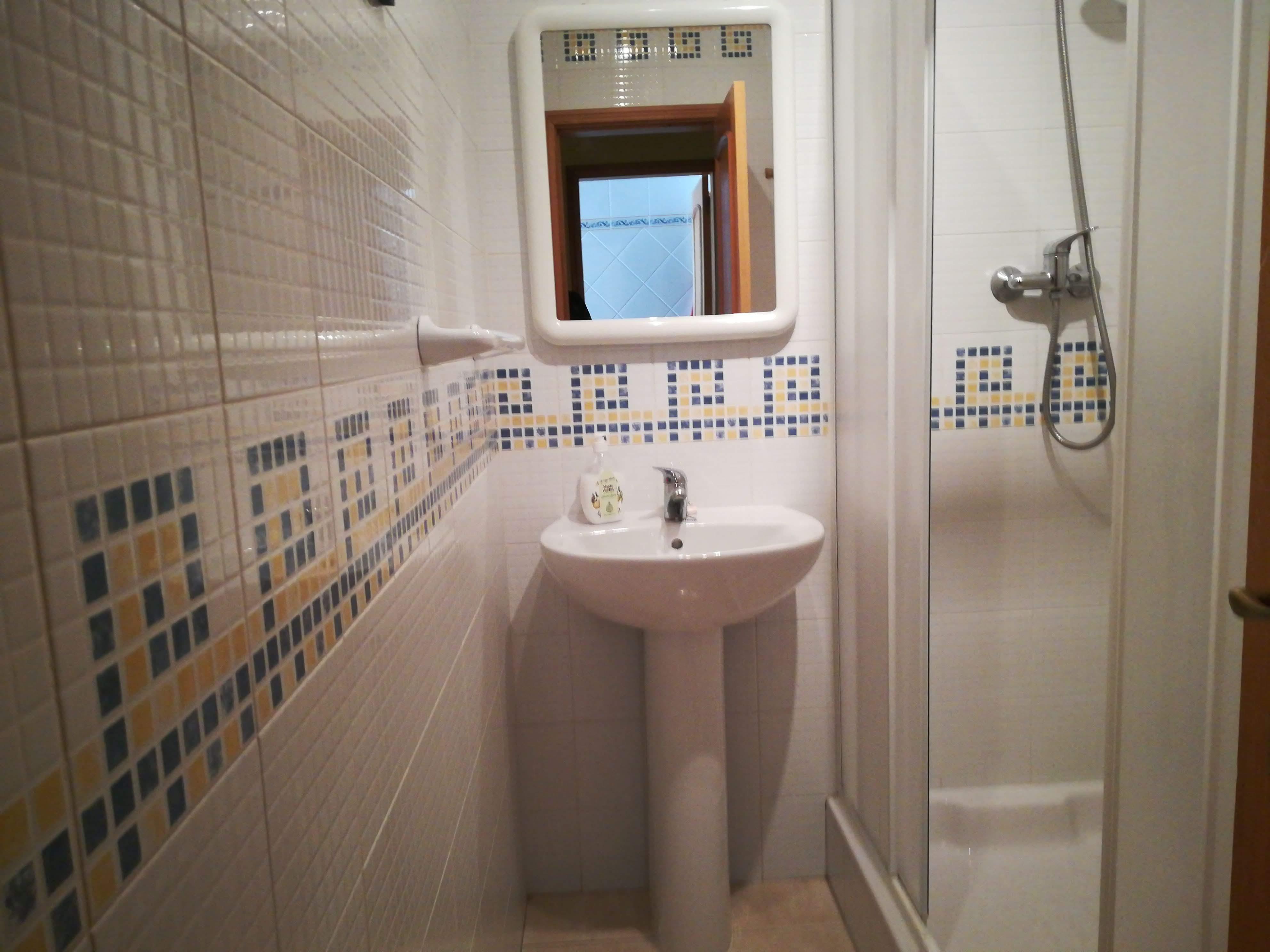 Location appartements et villas de vacance, Apartamento com terraço, perto da praia à Armação de Pêra, Portugal Algarve, REF_IMG_9160_9175