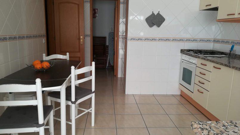 Apartamentos e moradias para alugar, Apartamento com terraço, perto da praia em Armação de Pêra, Portugal Algarve, REF_IMG_9160_9177