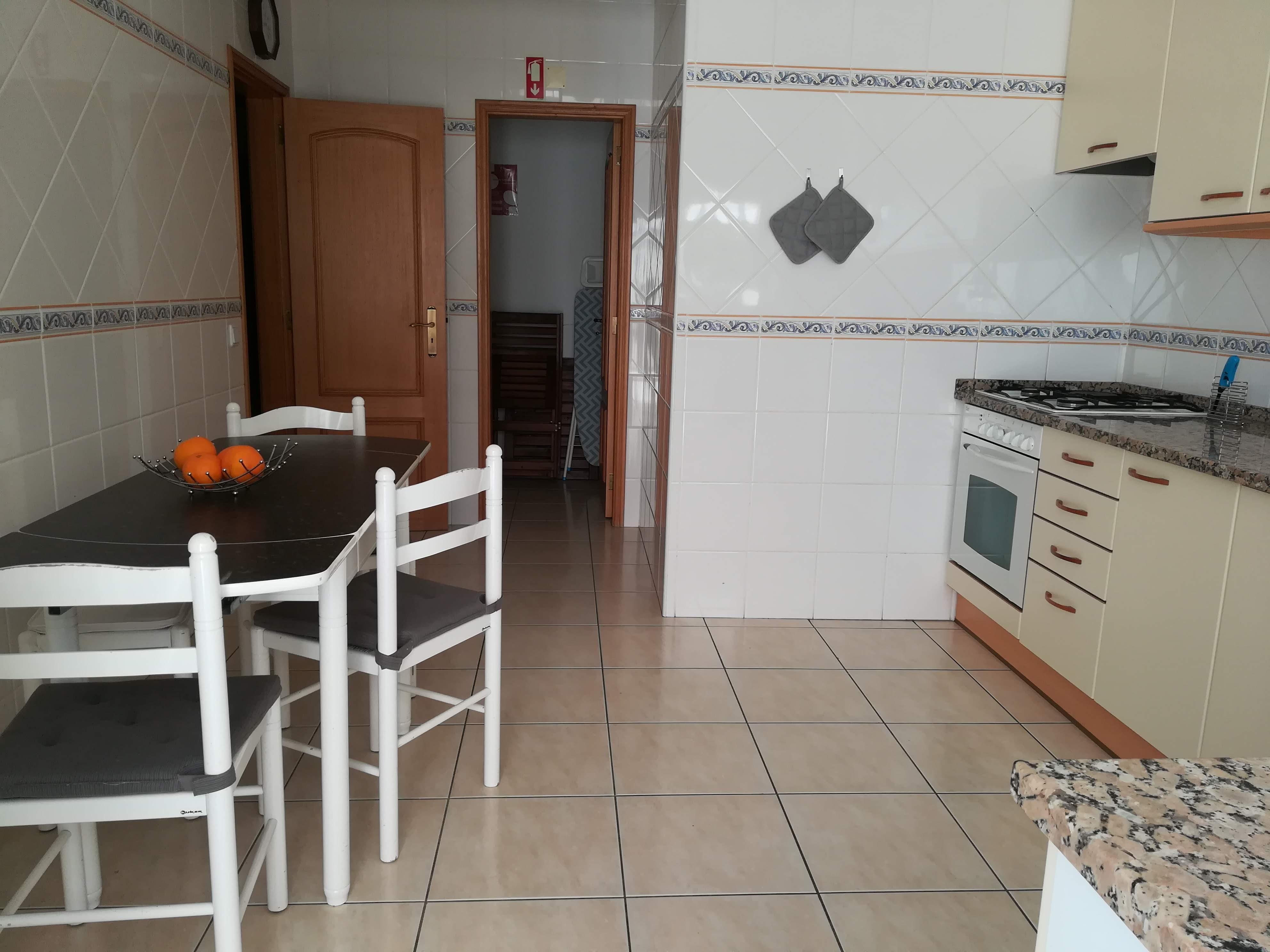 Location appartements et villas de vacance, Apartamento com terraço, perto da praia à Armação de Pêra, Portugal Algarve, REF_IMG_9160_9177