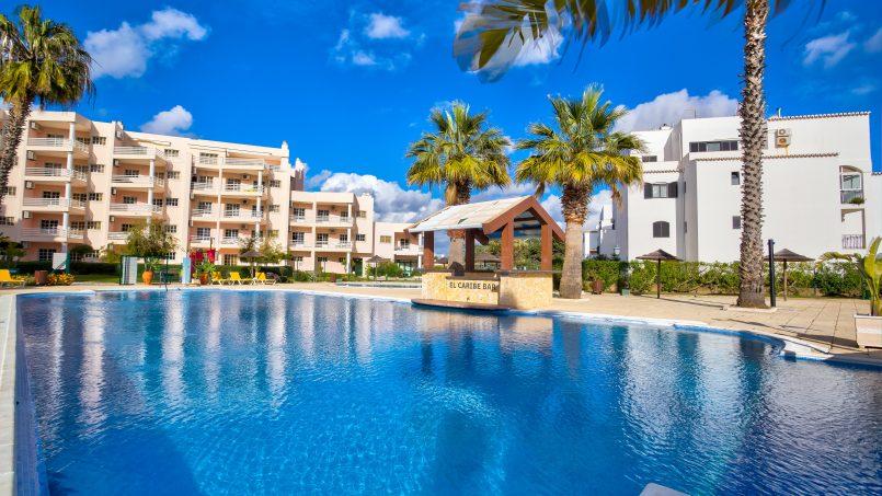 Apartamentos e moradias para alugar, Vau Seaview Apartment near beach and golf em Portimão, Portugal Algarve, REF_IMG_9241_9278