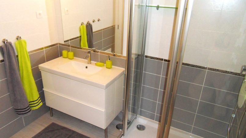 Location appartements et villas de vacance, Apartment Papillomn à Monte Gordo, Portugal Algarve, REF_IMG_9133_9134