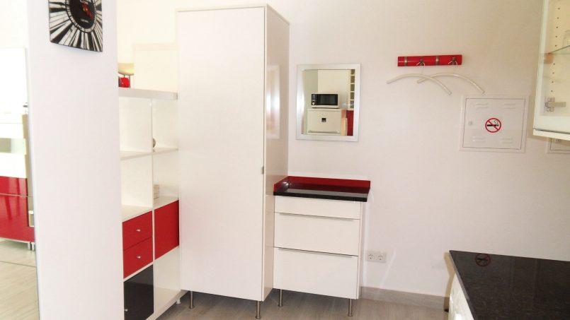 Location appartements et villas de vacance, Apartment Papillomn à Monte Gordo, Portugal Algarve, REF_IMG_9133_9138
