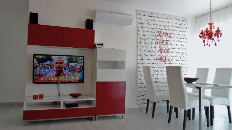 Location appartements et villas de vacance, Apartment Papillomn à Monte Gordo, Portugal Algarve, REF_IMG_9133_9139