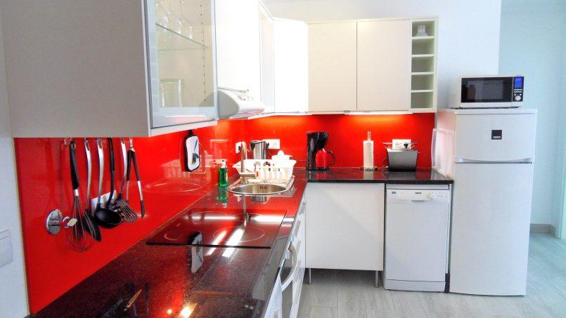 Location appartements et villas de vacance, Apartment Papillomn à Monte Gordo, Portugal Algarve, REF_IMG_9133_9143