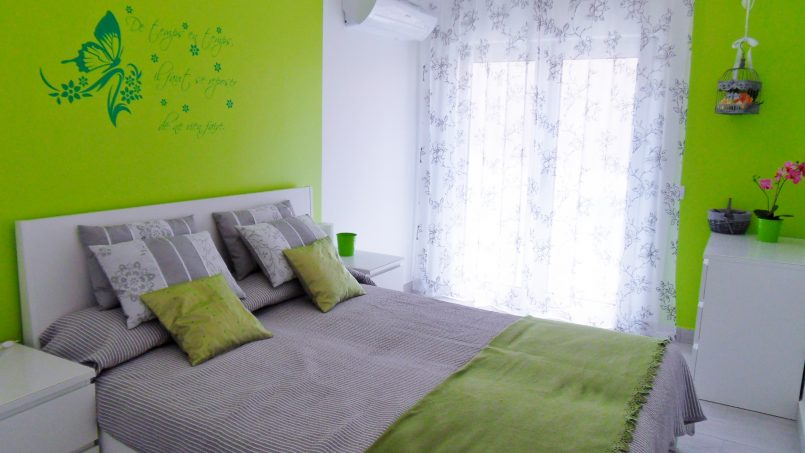 Location appartements et villas de vacance, Apartment Papillomn à Monte Gordo, Portugal Algarve, REF_IMG_9133_9144