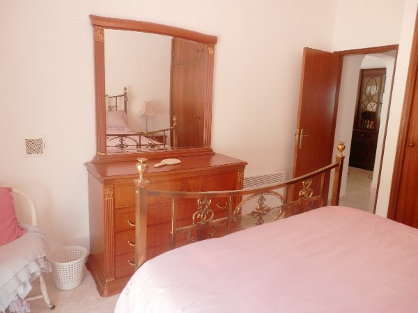 Holiday apartments and villas for rent, Villa Summer Breeze in Aljezur, Portugal Algarve, REF_IMG_9584_9586