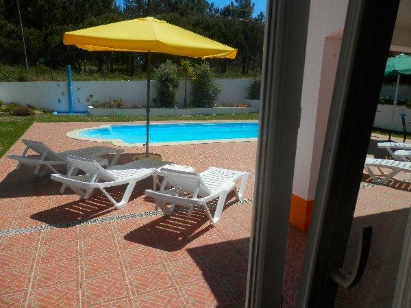 Holiday apartments and villas for rent, Villa Summer Breeze in Aljezur, Portugal Algarve, REF_IMG_9584_9587