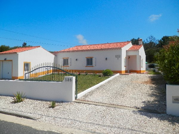 Holiday apartments and villas for rent, Villa Summer Breeze in Aljezur, Portugal Algarve, REF_IMG_9584_9589