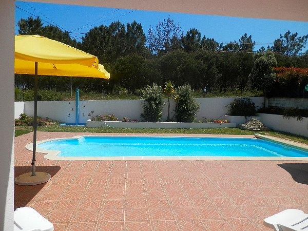 Holiday apartments and villas for rent, Villa Summer Breeze in Aljezur, Portugal Algarve, REF_IMG_9584_9592