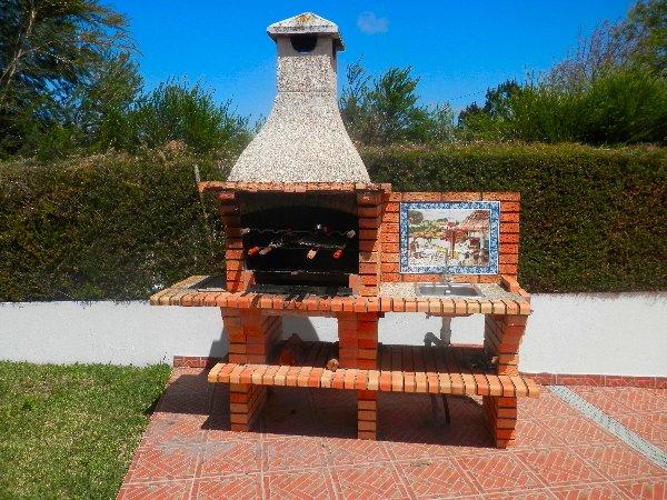 Holiday apartments and villas for rent, Villa Summer Breeze in Aljezur, Portugal Algarve, REF_IMG_9584_9593