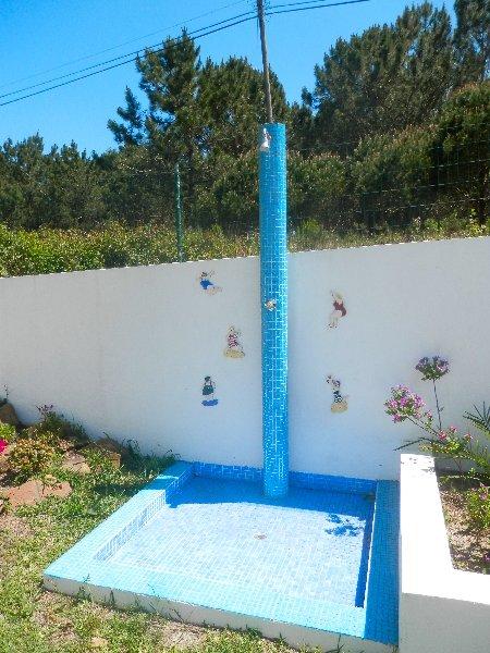 Holiday apartments and villas for rent, Villa Summer Breeze in Aljezur, Portugal Algarve, REF_IMG_9584_9594