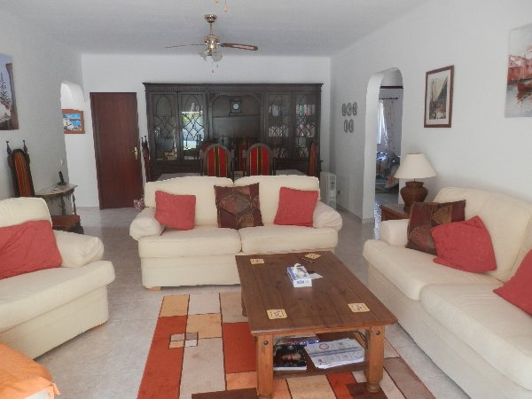 Holiday apartments and villas for rent, Villa Summer Breeze in Aljezur, Portugal Algarve, REF_IMG_9584_9595