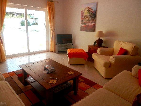Holiday apartments and villas for rent, Villa Summer Breeze in Aljezur, Portugal Algarve, REF_IMG_9584_9596