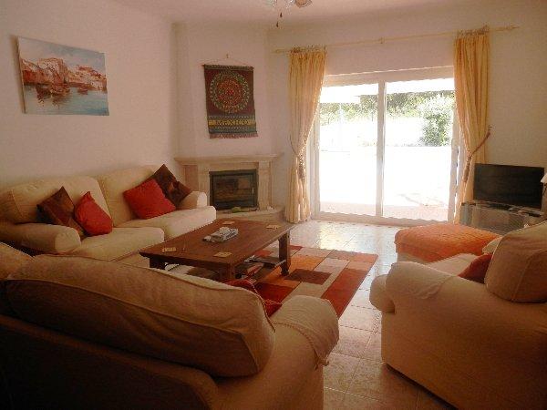 Holiday apartments and villas for rent, Villa Summer Breeze in Aljezur, Portugal Algarve, REF_IMG_9584_9597