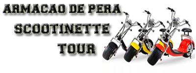 scootinettetour 2