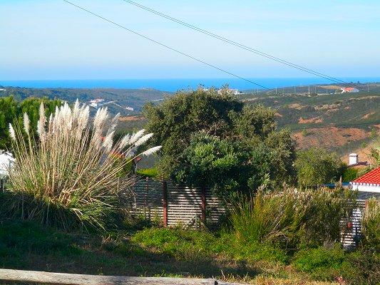 Holiday apartments and villas for rent, Villa Summer Breeze in Aljezur, Portugal Algarve, REF_IMG_9584_9598