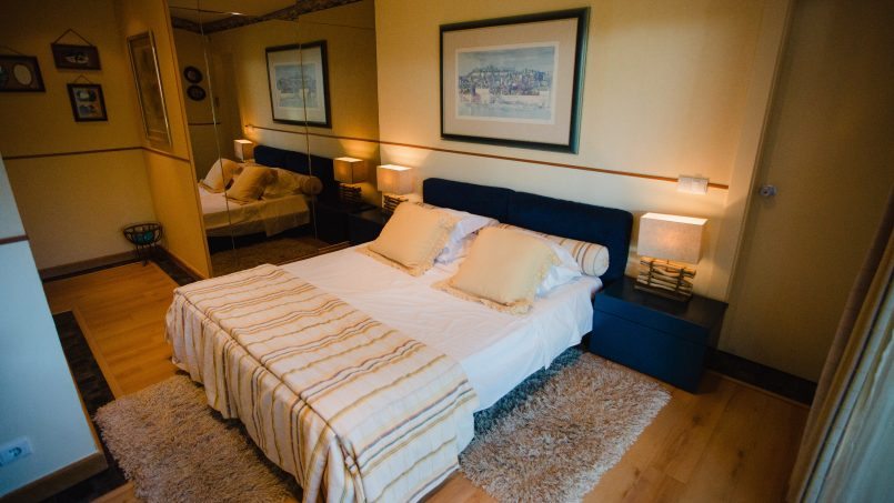 Location appartements et villas de vacance, Vilamarques – 9 bedroom boutique villa in Vilamoura – Sleeps ip to 25 à Quarteira, Portugal Algarve, REF_IMG_10751_10768