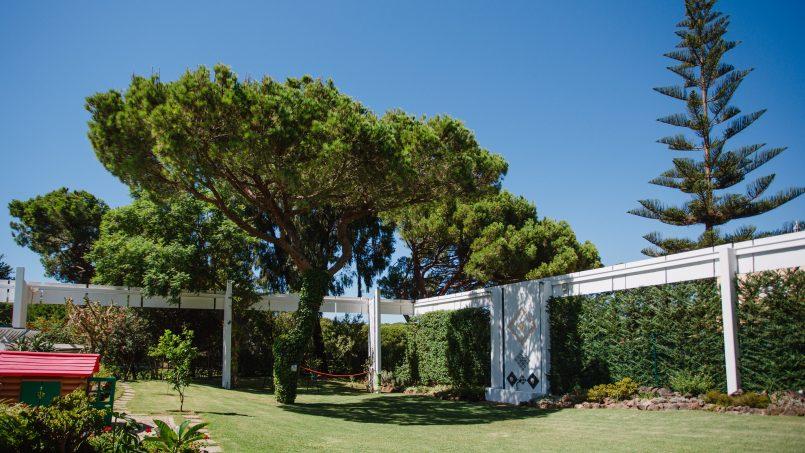 Location appartements et villas de vacance, Vilamarques – 9 bedroom boutique villa in Vilamoura – Sleeps ip to 25 à Quarteira, Portugal Algarve, REF_IMG_10751_10816