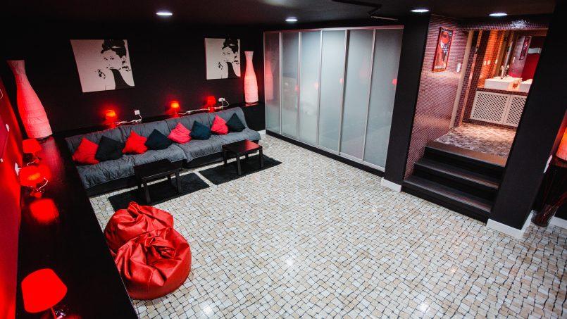 Location appartements et villas de vacance, Vilamarques – 9 bedroom boutique villa in Vilamoura – Sleeps ip to 25 à Quarteira, Portugal Algarve, REF_IMG_10751_10776