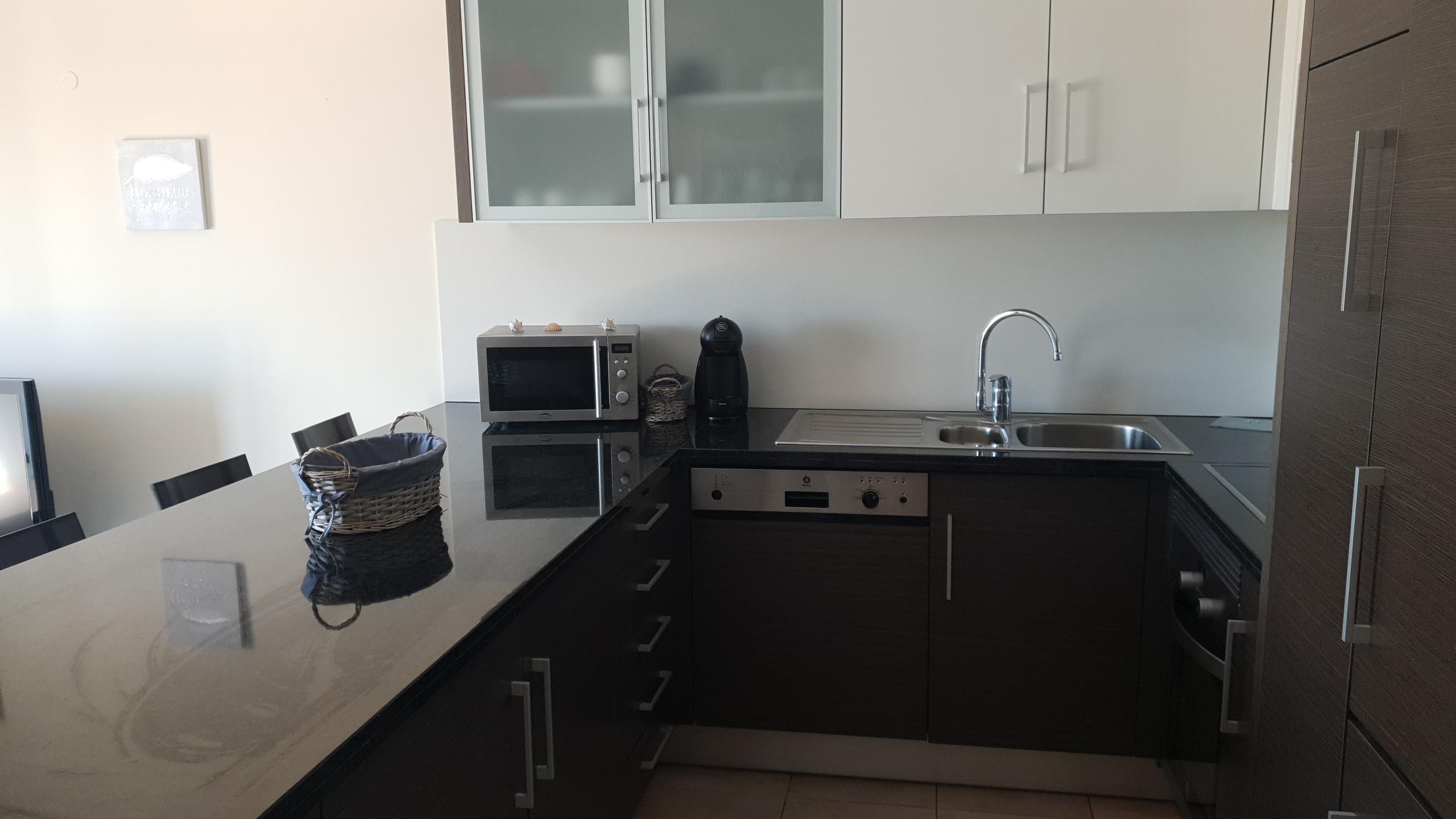 Location appartements et villas de vacance, T1 Olhos de agua à Albufeira, Portugal Algarve, REF_IMG_10004_10009
