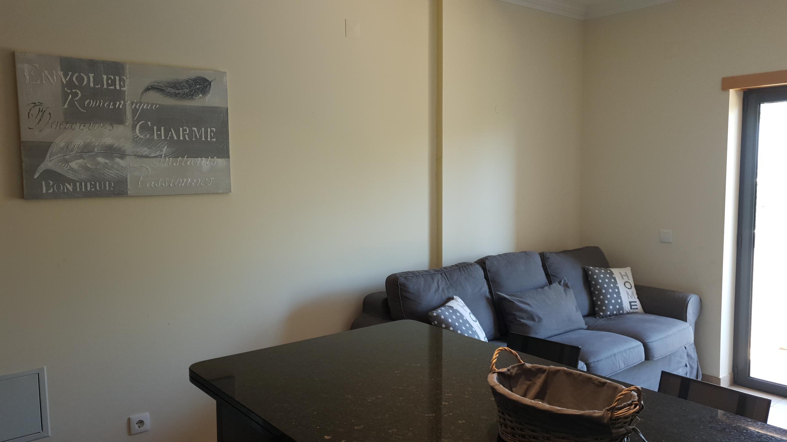 Location appartements et villas de vacance, T1 Olhos de agua à Albufeira, Portugal Algarve, REF_IMG_10004_10011