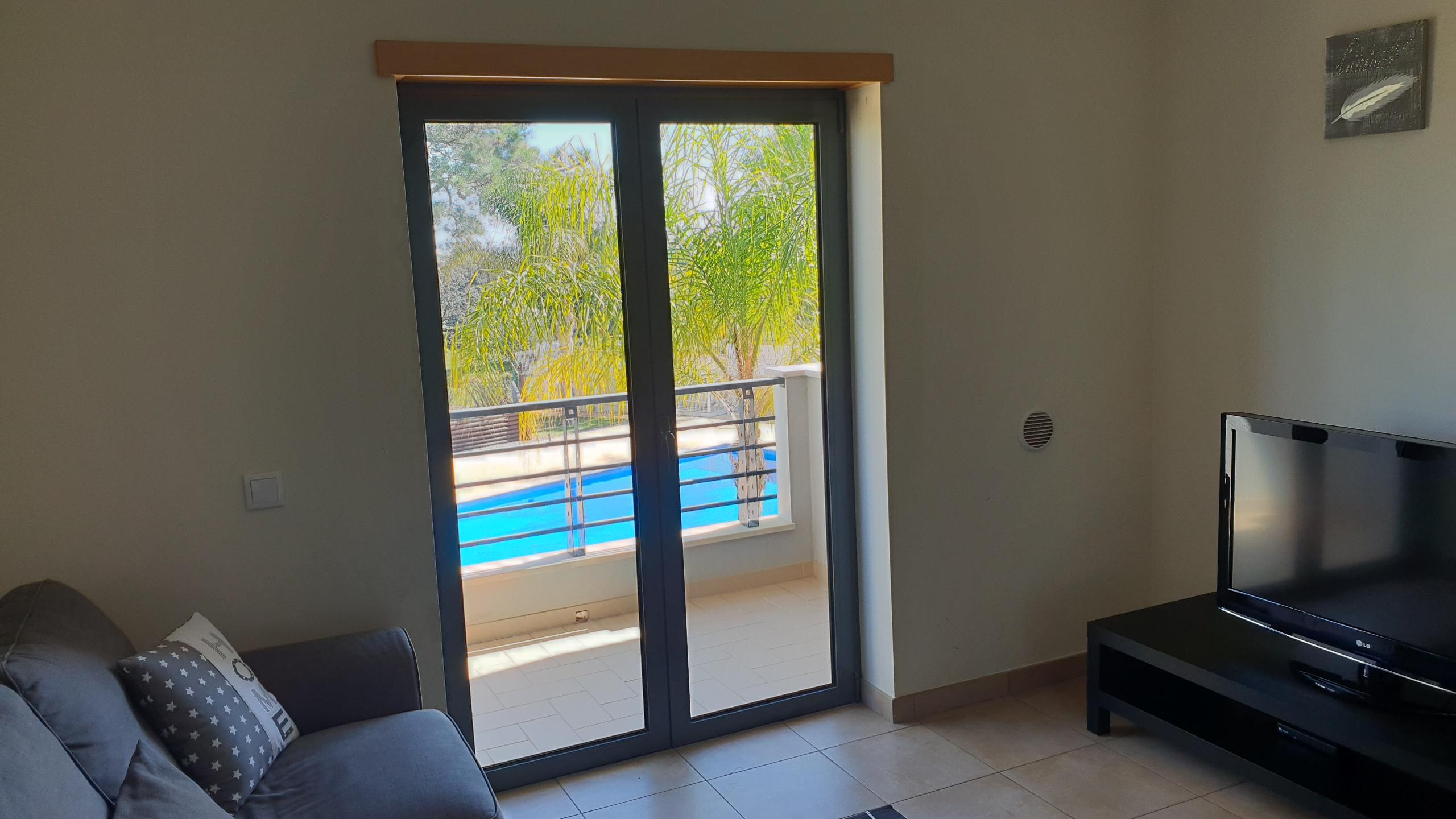Location appartements et villas de vacance, T1 Olhos de agua à Albufeira, Portugal Algarve, REF_IMG_10004_10010
