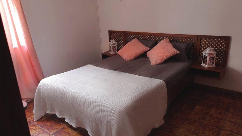 Apartamentos e moradias para alugar, T1, 150 m Marina Vilamoura com Piscina em Quarteira, Portugal Algarve, REF_IMG_10108_10561