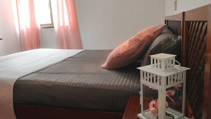 Apartamentos e moradias para alugar, T1, 150 m Marina Vilamoura com Piscina em Quarteira, Portugal Algarve, REF_IMG_10108_10562