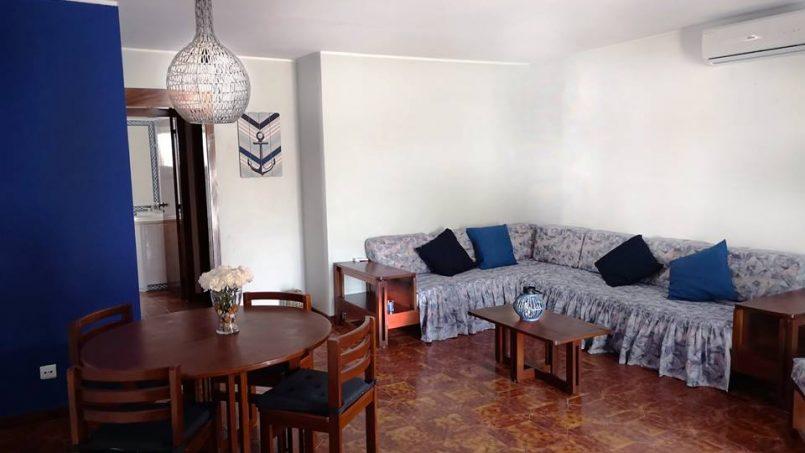 Apartamentos e moradias para alugar, T1, 150 m Marina Vilamoura com Piscina em Quarteira, Portugal Algarve, REF_IMG_10108_10563